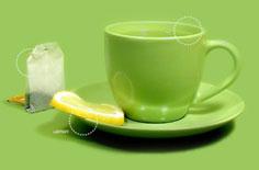 德国家庭常用药推荐——小绿叶、沐舒坦等等