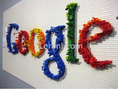 Google如何判断伪原创的算法