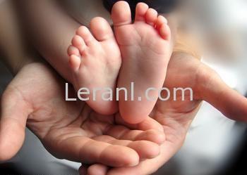怀孕期间准备的待产包(下载地址)以及使用后的评价