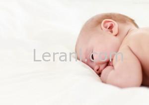 新生儿常见问题