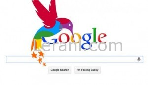 Google Hummingbird(蜂鸟)算法解密——Google的最新算法