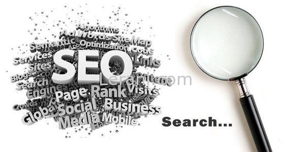 搜索引擎常用的搜索指令(SEO)