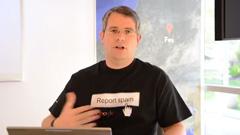 谷歌的Matt Cutts:外链对于搜索引擎的搜索结果质量很重要