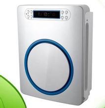 家用的空气净化器有用吗?