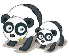 Google熊猫算法很快将卷土重来