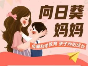 向日葵妈妈怎么样?如何加入向日葵妈妈?向日葵妈妈和爸妈严选、小哈皮有什么区别?